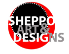 Sheppo Art And Designs